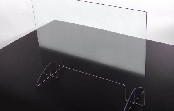 Hygiene Wall 1000×1000
