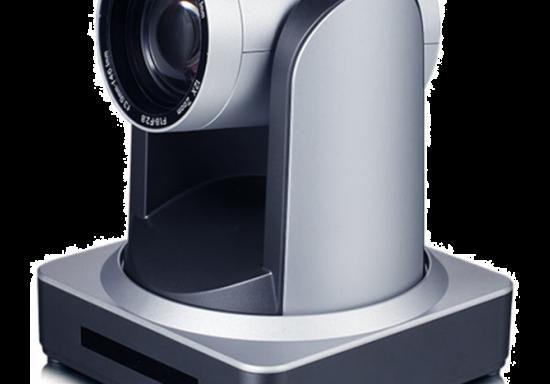 RGBlink PTZ Camera – 20X Optical Zoom NDI